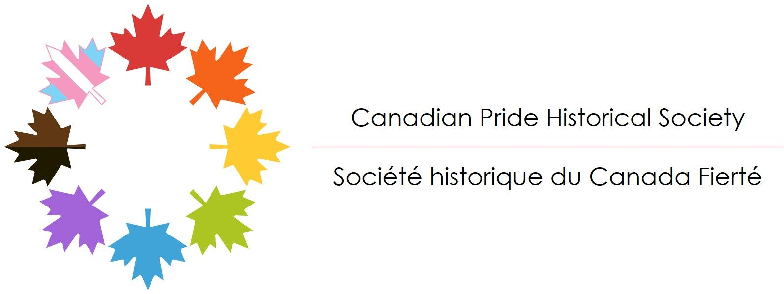 Canadian Pride Historical Society